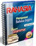 Rahasia-Sukses-Belajar-Bahasa-Inggris-dengan-Mudah